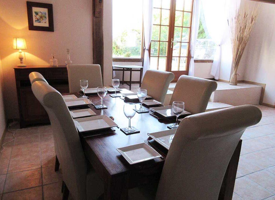 GÎTE DE VULCAIN, french villa, holidays in france, france, villas, family holidays in south of france