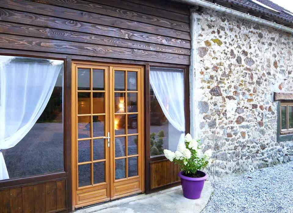 Gites in france, GÎTE DE VULCAIN, french villa, holidays in france, family villa holidays in france